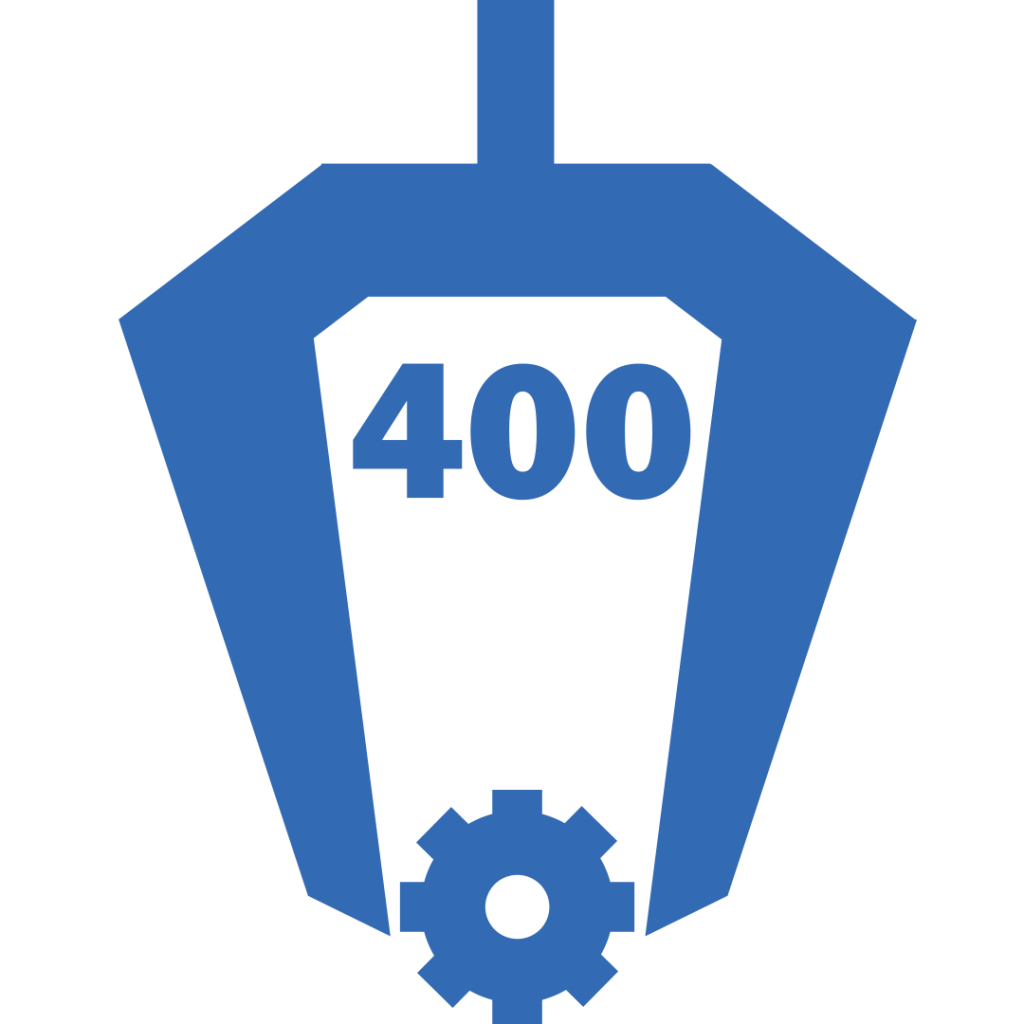 roche intagra 400