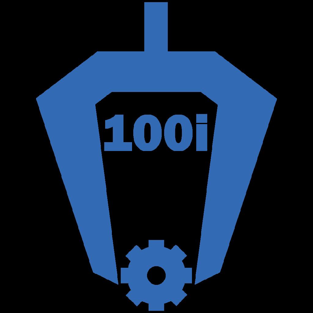 Roche Sysmex 1000i